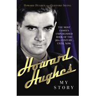 Howard Hughes: My Story (BOK)