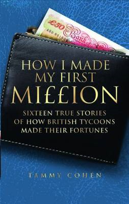 How I Made My First Million (BOK)