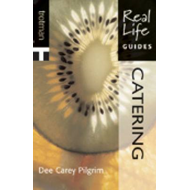 Real Life Guide: Catering (BOK)