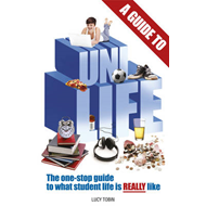 Guide to Uni Life (Revised Edition) (BOK)