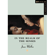 """In the Realm of the Senses"" (BOK)"