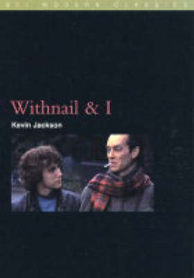 Withnail and I (BOK)