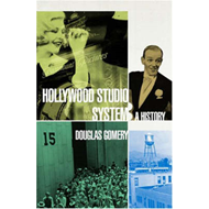 Hollywood Studio System: A History (BOK)
