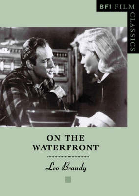 On the Waterfront (BOK)