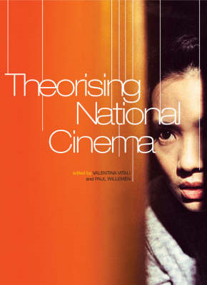 Theorising National Cinema (BOK)
