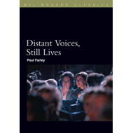"""Distant Voices, Still Lives"" (BOK)"