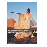 Understanding Audiences and the Film Industry (BOK)