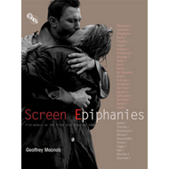 Screen Epiphanies (BOK)