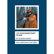 100 Documentary Films (BOK)