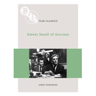 Sweet Smell of Success (BOK)