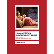 100 American Independent Films (BOK)