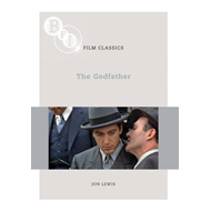 """The Godfather"": Pt. 1: Godfather and Seventies Hollywood: Pt. 2: Gangster Film (BOK)"
