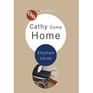 Cathy Come Home (BOK)