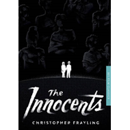 The Innocents (BOK)