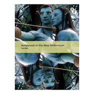 Hollywood in the New Millennium (BOK)