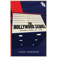 Hollywood Sequel (BOK)
