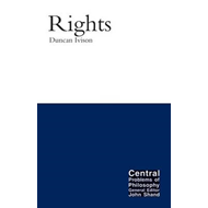 Rights (BOK)