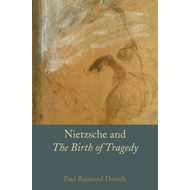 "Nietzsche and ""The Birth of Tragedy"" (BOK)"