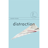 Distraction (BOK)