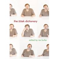 Zizek Dictionary (BOK)