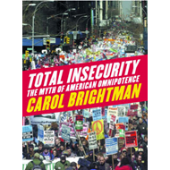 Total Insecurity: The Myth of American Omnipotence (BOK)