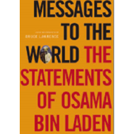 Messages to the World (BOK)