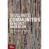 Imagined Communities (BOK)