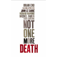 Not One More Death (BOK)