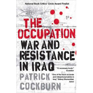 Occupation (BOK)