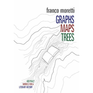 Graphs, Maps, Trees (BOK)