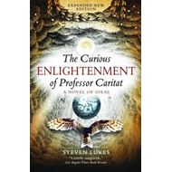 Curious Enlightenment of Professor Caritat (BOK)