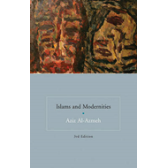 Islams and Modernities (BOK)