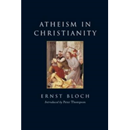 Atheism in Christianity (BOK)