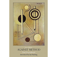 Against Method (BOK)
