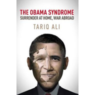 Obama Syndrome (BOK)