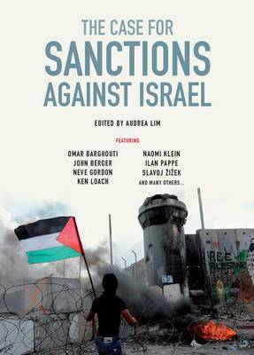 Case for Sanctions Against Israel (BOK)