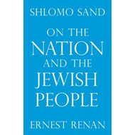 On the Nation and the Jewish People (BOK)