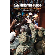 Damming the Flood (BOK)