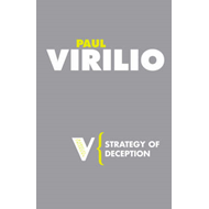 Strategy of Deception (BOK)