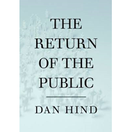 The Return of the Public (BOK)
