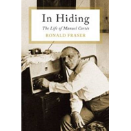 In Hiding: The Life of Manuel Cortes (BOK)