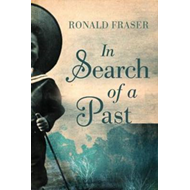 In Search of a Past (BOK)