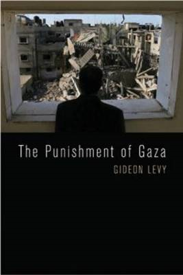 Punishment of Gaza (BOK)