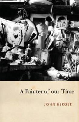 Painter of Our Time (BOK)
