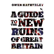 A Guide to the New Ruins of Great Britain (BOK)