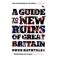 Guide to the New Ruins of Great Britain (BOK)
