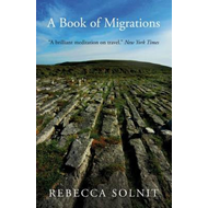 Book of Migrations (BOK)