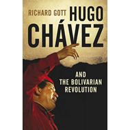 Hugo Chavez and the Bolivarian Revolution (BOK)