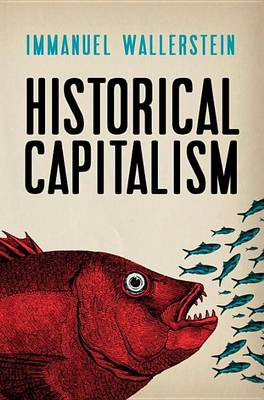 Historical Capitalism (BOK)