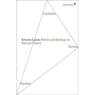 Politics and Ideology in Marxist Theory (BOK)